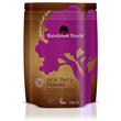 Rainforest Foods Organic Acai Berry - 125g Powder