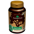Rainforest Foods Organic Chlorella -300 x 500mg Tablets