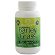 Lifestream Certified Organic Barley Grass Powder - 100g