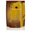 Rainforest Foods Organic Maca Root - 300g Powder - Best Before date is 30th April 2018