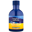 Higher Nature Lemon Fish Oil Omega 3 - 200ml