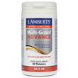 LAMBERTS Multi-Guard Advance - Over 50`s - 60 Tablets