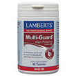 LAMBERTS Multi-Guard High Potency - 90 Tablets