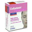 LAMBERTS Colladeen Derma Plus - 60 Tablets