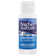 UltraTrace - Ionic Trace Minerals - 227ml