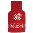 Aroma Home Mini Body Warmer - Red Snowflake