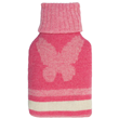 Aroma Home Mini Body Warmer - Pink Butterfly