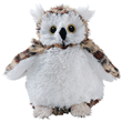 Aroma Home Cozy Hottie - Lavender Scent - Owl