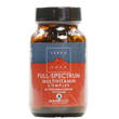 TERRANOVA Full-Spectrum Multivitamin - 50 Vegicaps