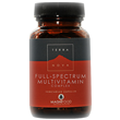 TERRANOVA Full-Spectrum Multivitamin - 100 Vegicaps