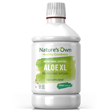 Natures Own Aloe Vera Juice - Leaf Juice - 500ml