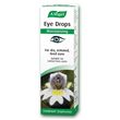 A Vogel Eye Drops - Dry, Irritated & Tired Eyes - 10ml