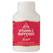 Vitamin C - Buffered - 200 x 500mg Vegicaps