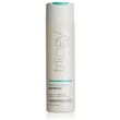 Trilogy Refresh & Shine Shampoo - All Hair - 250ml
