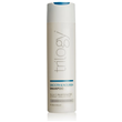 Trilogy Smooth & Nourish Shampoo - Dry Hair - 250ml