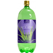 Lifestream Aloe Vera Juice - 2000ml