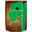 Rainforest Foods Organic Chlorella - 200g Powder