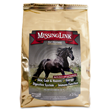 The Missing Link For Horses - Skin and Coat - 2.27kg - Best before date is 17th June 2018
