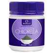 Lifestream Chlorella Powder - 100g