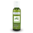PureAire Eucalyptus Essence - 100ml