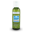 PureAire Ocean Breeze Essence - 100ml
