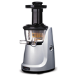 Tribest Fruitstar FS-610 - Vertical Upright Juicer