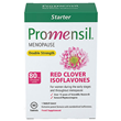 Promensil Double Strength - Red Clover - 90 Tablets
