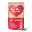 Together Multi Vitamin + Mineral - 30 Capsules