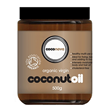 Coconova Organic Virgin Coconut Oil - 500g
