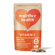 Together Vitamin C with Bioflavonoids - 30 Vegicaps