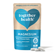 Together Health Magnesium - 30 Caps x 2 Pack