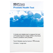 SELFCheck Prostate Health (PSA) Test Kit - 1 Test