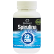Lifestream Spirulina BLUE - 200 x 530mg Tablets