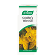 A Vogel St. Johns Wort Oil - Skin Care Oil - 100ml