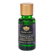 madebyzen Essential Oil Blend - Tranquility - 15ml