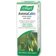 A Vogel AvenaCalm Avena Sativa Oral Drops - 50ml