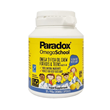 Paradox OmegaSchool - Omega 3 - 30 x 990mg Chews