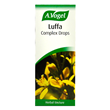A Vogel Luffa Complex Drops - Tincture - 50ml