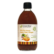 Green Bay Manuka Honey Apple Cider Vinegar - 500ml