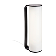 INNOSOL Tubo Bright Light with Dimmer - Black -SAD Lamp
