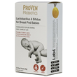 ProVen Probiotics Baby Probiotic for Breast-Fed Babies - 6g Powder