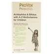 ProVen Multivitamins for Children - 30 Tablets