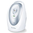Elle by Beurer Ionic Facial Sauna FCE70 - Hydrates Skin