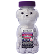 Sambucol Teddies For Kids - Black Elderberry - 60 Chews