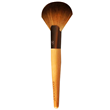 EcoTools Bamboo Large Powder Brush
