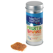Kids Fruit & Shake - Fruit & Vegetables - 100g Powder