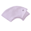 Aroma Home Soothing You Neck Warmer - Lilac
