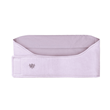 Aroma Home Soothing You Back Warmer - Lilac