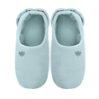 Aroma Home Soothing You Feet Warmers - Sky Blue