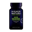 Higher Nature Super Antioxidant Protection - 90 Tablets